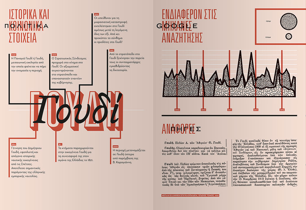 Goude cf goudi sbastien nikolaou design development goudi brochure goudi brochure goudi brochure goudi brochure altavistaventures Gallery